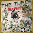 The Tubes - The Tubes: Wild West Show - The Tubes CD 9QVG The Fast Free Shipping