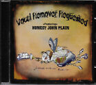 VOCAL REMOVER REQUESTED Ft HONEST JOHN PLAIN - And The Beetle Trumpets EX CON CD