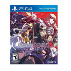 UNDER NIGHT IN BIRTH EXE LATE T