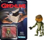2015 Funko Gremlins ReAction Figures 11