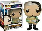 2015 Funko Pop Fifth Element Vinyl Figures 11