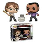 Funko Pop Office Space Vinyl Figures 22