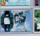 2014 SP Authentic Football Cards 28