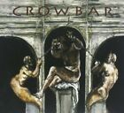 Crowbar - Time Heals Nothing - Crowbar CD JCVG The Fast Free Shipping