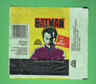 The Caped Crusader! Ultimate Guide to Batman Collectibles 47