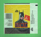 The Caped Crusader! Ultimate Guide to Batman Collectibles 49