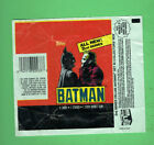 The Caped Crusader! Ultimate Guide to Batman Collectibles 51