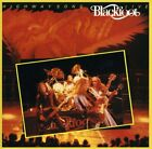 Blackfoot - Highway Song - Live - Blackfoot CD 0ZVG The Fast Free Shipping