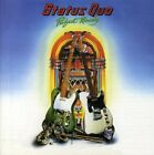 Status Quo - Perfect Remedy - Status Quo CD 0KVG The Fast Free Shipping