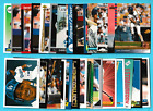 Darryl Strawberry Collection - Pick One - Fill Your Set - Mets Dodgers Giants