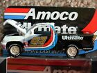 DAVE BLANEY 2001 #93 AMOCO ULTIMATE DODGE RAM PICK UP  / 1/64 SCALE AMOCO  EXCL