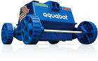 Aquabot APRVJR Pool Rover Junior Robotic Above Ground Pool CleanerColor May