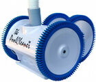 Hayward Poolvergnuegen 896584000 020 The Pool Cleaner Automatic Suction Pool