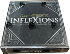 Rittenhouse 2019 Game of Thrones Inflexions Factory Sealed Trading Card Box USA