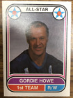 Top 10 Gordie Howe Cards of All-Time 21