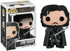 2014 Funko Pop Game of Thrones Series 4 Vinyl Figures 10