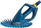 Zodiac Baracuda G3 W03000 Advanced Suction Side Automatic Pool Cleaner