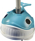 Hayward 900 Wanda the Whale Suction Above Ground Pool Cleaner Automatic Pool