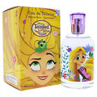 Tangled The Series by Disney for Kids - 3.4 oz EDT Spray