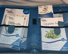 Weight Watchers PointsPlus Kit 2010 Calculator Food Companions getting started