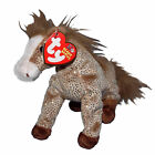 Ty Beanie Baby Filly - MWMT (Horse 2002)