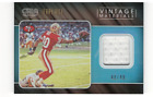 Rice, Rice, Baby! Top 10 Jerry Rice Football Cards 21
