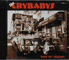 THE CRYBABYS -