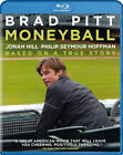 Billy Beane Baseball Cards: Rookie Cards Checklist and Buying Guide 47