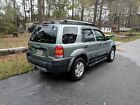 2005 Ford Escape XLT 2005 for $500 dollars