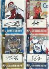 2013-14 ITG Between the Pipes Hockey Cards 29