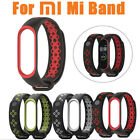 Durable Replacement TPU Anti-off Wristband Sports Bracelet for Xiaomi Mi Band 4