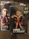 Round 5 MMA Ultimate Collector Figures Guide 38
