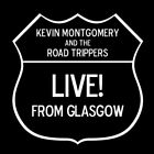 Live from Glasgow -  CD 3AVG The Fast Free Shipping