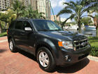 2008 Ford Escape 4WD 4dr below $3400 dollars