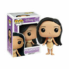 Ultimate Funko Pop Pocahontas Figures Checklist and Gallery 14