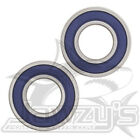 All Balls Racing Front Wheel Bearings Kit 25-1425 for Gas-Gas/BMW