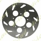 Rieju RS1 Castrol (50cc) Motorcycle Rear Brake Disc 1999-2001