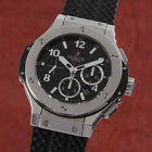 Hublot Big Bang Evolution Chronograph Automatik Ref 301SX130RX NP 12400 €