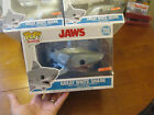 Funko Pop Jaws Vinyl Figures 28