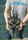 NEW WoW World of Warcraft Helm of Domination Lich King Death Knights Helmet NEW