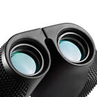 10X25 Long Range Binoculars Concert Night Vision Telescope High Power Waterproof