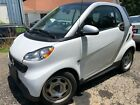 2015 Smart Fortwo Passion 2015 for $3000 dollars