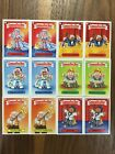 2019 Topps Garbage Pail Kids Not-Scars Trading Cards 18