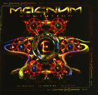 Magnum - Evolution - Magnum CD C8VG The Fast Free Shipping