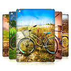 OFFICIAL CELEBRATE LIFE GALLERY BICYCLE CASE FOR APPLE iPAD