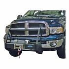 Ramsey Grille Guard Mount Kit For 03-06 Dodge 2500 and 3500 Ram 4x4 4x2