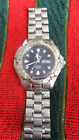 Festina Registered Model Collection Watch Date/Day Box  #8811-03 Summer Special!