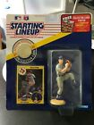 Starting Lineup Nolan Ryan 1991