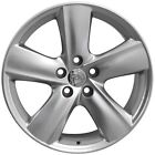 18x8 Wheels For Lexus LS430 IS300 IS250 IS350 RX350 GS450h SC400 HS 18 Rims Set