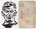 Jim Thorpe Cards and Autograph Guide 53